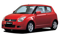 suzuki_swift-2004-2010