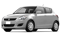 suzuki_swift-2011